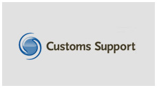 Customs Support