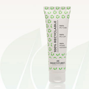 Mentha invests in Dutch specialist in sustainable packaging Multitubes Group